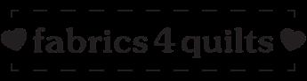 F4Q Logo