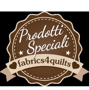 Fabrics4quilts vendita online tessuti americani tessuti - Tessuti al metro ikea ...