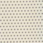 FABRIC ARTS - 486 1